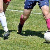 Turkcell Kadın Futbol Ligi kura çekimi 8 Nisan'da yapılacak