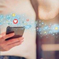 Turkcell, Türk Telekom ve Vodafone'dan işbirliği!