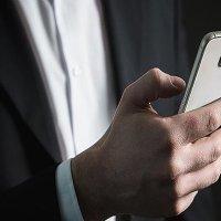 Turkcell, Vodafone ve Türk Telekom'a deprem cezası!