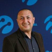 Turkcell ikinci el telefon satışına başlıyor