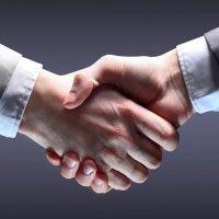 Turkcell ile ASELSAN iş birliği gerçekleştirdi!