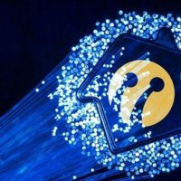 Turkcell, internet tarifelerini açıkladı
