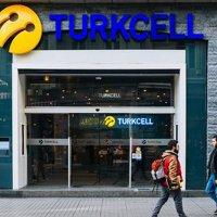 Turkcell medya konkurunda
