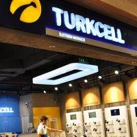 Turkcell, şirketleri yeni normale hazırlıyor!