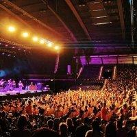 Turkcell'den GNÇ Star Müzik Yarışması