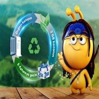 Turkcell'den enerji tasarrufu için 28 milyon TL yatırım