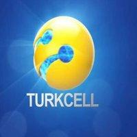 Turkcell'in açtığı 4.2 milyar dolarlık davada kritik gelişme!