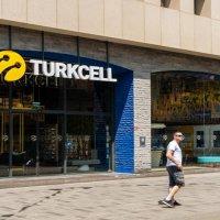 Turkcell'in büyüyen dijital servisleri istihdam sağlıyor!