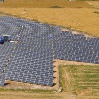 Turkcell'in ilk güneş enerji santralı Kuzey Kıbrıs'ta kuruldu