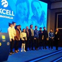 Turkcell'in otizmli çocuklara özel uygulaması yenilendi!