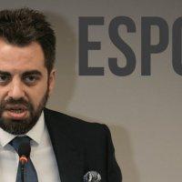 Türkiye E-Spor Federasyonu ilk yılını geride bıraktı