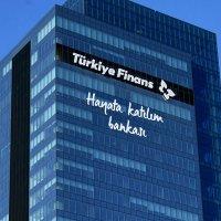 Türkiye Finans reklam ajansını seçti!