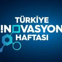 Türkiye İnovasyon Haftası 3-4 Mayıs'ta gerçekleşecek