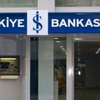 Türkiye İş Bankası tarım girişimcileri ile buluşuyor