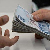 Türkiye Kalkınma ve Yatırım Bankasına AIIB'den kredi!
