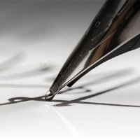 Türkiye Varlık Fonu ile Sinosure mutabakat imzaladı