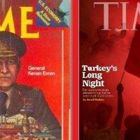 Türkiye darbeye direndi ama...