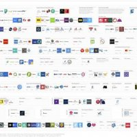 Türkiye fintech ekosistemi haritası yenilendi