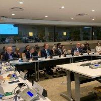 Türkiye mültecilere yönelik yenilikçi çözümlere öncülük ediyor