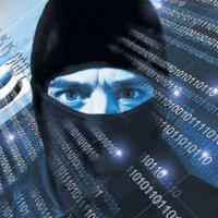 Türkiye siber saldırganların hedefinde