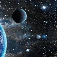 Türkiye ve Kazakistan uzay alanında iş birliği yapacak