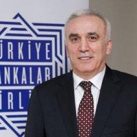 Türkiye'de 46 milyon dijital bankacılık müşterisi var