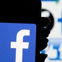 Türkiye'de Facebook'a vergi geldi
