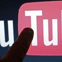Türkiye'de ücretli YouTube dönemi başlıyor!