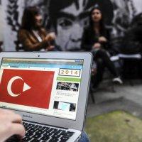 Türkiye'de yalan haberle mücadele