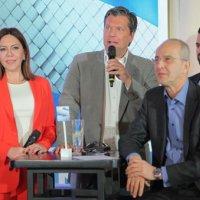 Türkiye'de yayın hayatına başladı!