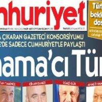 Türkiye'deki Panama
