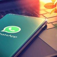 Türkiye'den flaş Facebook ve WhatsApp kararı!