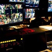 Türkiyem TV yayın hayatına başladı