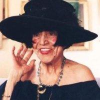 Türkiye'nin ilk opera sanatçısını Google unutmadı
