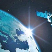 Türksat 5A uzaya fırlatılıyor!