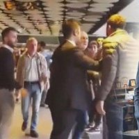 Haliç Üniversitesi'nde tutuklama kararı