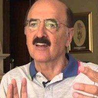 Tutuklu gazeteci Hüsnü Mahalli için istenen ceza belli oldu!