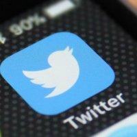 Twitter, 70 milyon sahte hesabı kapattı