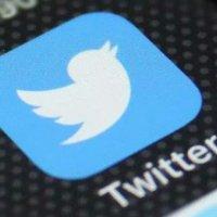 Twitter, Android uygulamasını güncelledi