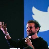 Twitter CEO'su Dorsey'den büyük yardım