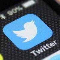 Twitter Covid-19 için özel araçlar geliştirdi