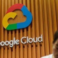 Twitter, Google Cloud ile yeni bir anlaşma yaptı!