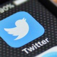 Twitter hackerlara ödül veriyor