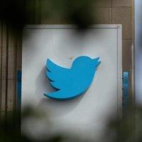 Twitter başkan adaylarına etiket verecek