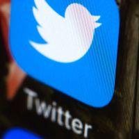 Twitter, binlerce hesabı acımadan sildi