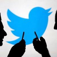 'Twitter da vergi ödesin'