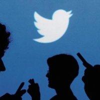 Twitter fenomeni terör paylaşımları nedeniyle gözaltında!