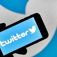 Twitter güvenlik önlemlerini artırıyor