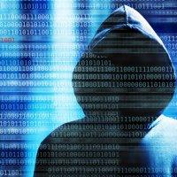 Twitter hesabınızı hackerlara karşı nasıl korursunuz?