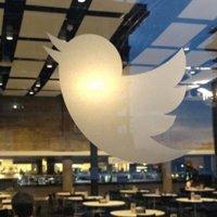 Twitter kıyıma hazırlanıyor!